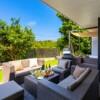 3LDK House to Buy in Kunigami-gun Motobu-cho Interior
