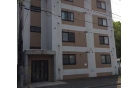 1R Mansion in Kiyota 4-jo - Sapporo-shi Kiyota-ku
