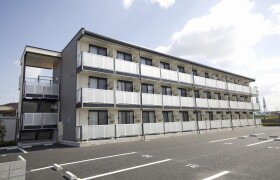 1K Mansion in Higashikusatsu - Kusatsu-shi