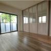 1LDK Apartment to Buy in Shibuya-ku Living Room