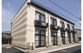 1K Apartment in Shimokamidacho - Neyagawa-shi