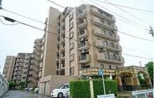 3LDK {building type} in Hosoda - Katsushika-ku