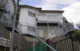 1R Apartment in Nogayamachi - Machida-shi