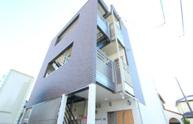 1K Mansion in Yatsukacho - Soka-shi