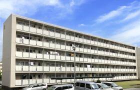2DK Mansion in Masago - Chiba-shi Mihama-ku