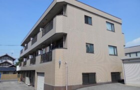 2DK Mansion in Maebara higashi - Funabashi-shi