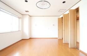 4LDK {building type} in Daimachi - Yokohama-shi Kanagawa-ku