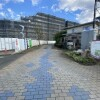 Whole Building Apartment to Buy in Fuchu-shi Outside Space