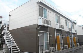 1K Apartment in Nishiokamoto - Kobe-shi Higashinada-ku