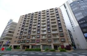 3LDK {building type} in Sugaharacho - Osaka-shi Kita-ku