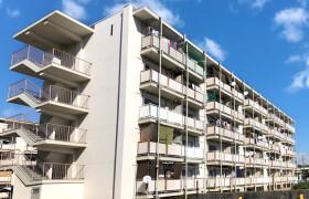 1DK Mansion in Shinzaikecho - Nishio-shi