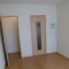 1K Apartment to Rent in Nagoya-shi Higashi-ku Living Room