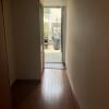 1K Apartment to Rent in Hiratsuka-shi Entrance