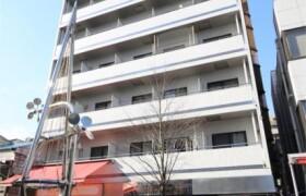 1K 맨션 in Isezakicho - Yokohama-shi Naka-ku