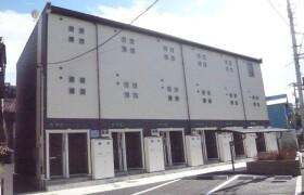 1K Apartment in Ikebukuro (2-4-chome) - Toshima-ku