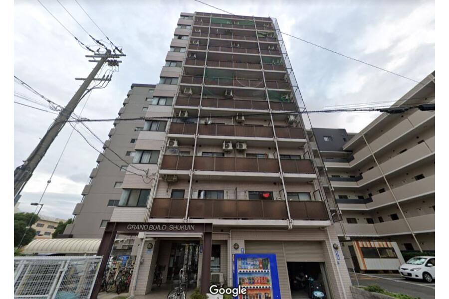 1K Apartment to Buy in Sakai-shi Sakai-ku Interior