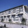 1K Apartment to Rent in Chiba-shi Wakaba-ku Exterior