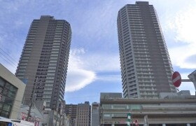 3LDK Mansion in Honcho - Kokubunji-shi