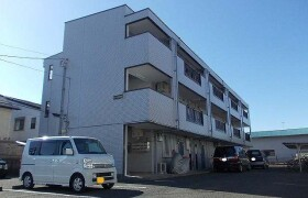 3DK Mansion in Kamisoyagi - Yamato-shi
