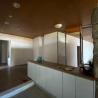 Whole Building Holiday House to Buy in Kobe-shi Nada-ku Entrance