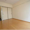 2DK Apartment to Rent in Ota-ku Room