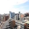 1SDK Apartment to Buy in Osaka-shi Naniwa-ku View / Scenery