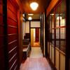 8K House to Rent in Kyoto-shi Kamigyo-ku Room