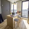 Shared Apartment to Rent in Bunkyo-ku Interior