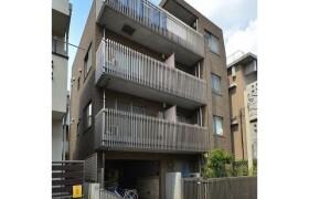 1DK Mansion in Kamisoshigaya - Setagaya-ku